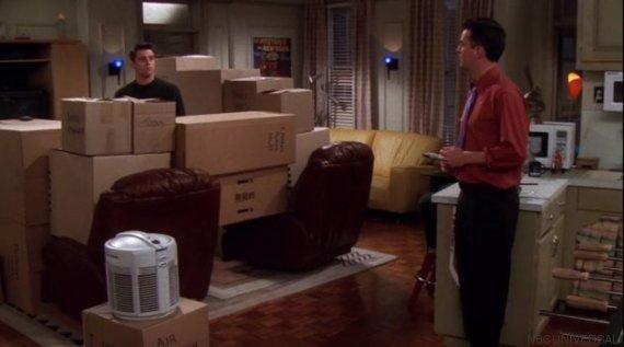 caixas_joey