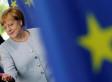 Deutsche sind gegen mehr Macht für Brüssel - aber wollen in der EU bleiben