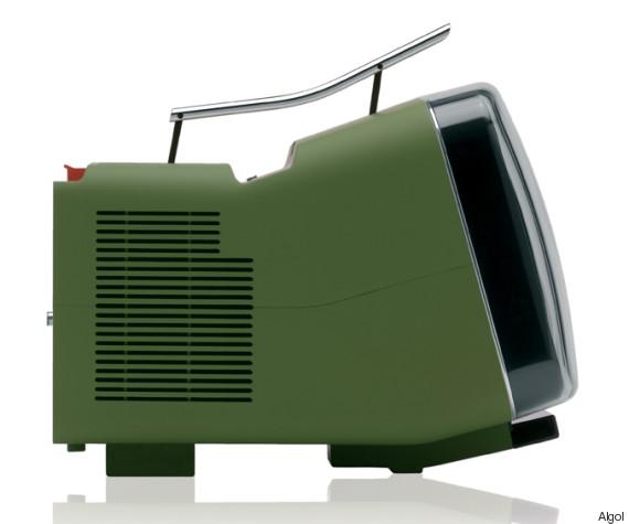 algol tv
