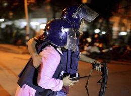 Ascienden a 20 los muertos en un ataque contra un restaurante en Dacca