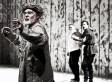 Royal Shakespeare Company's 'King Lear' For Kids: Does Shakespeare's Bleakest Play Work For Children?