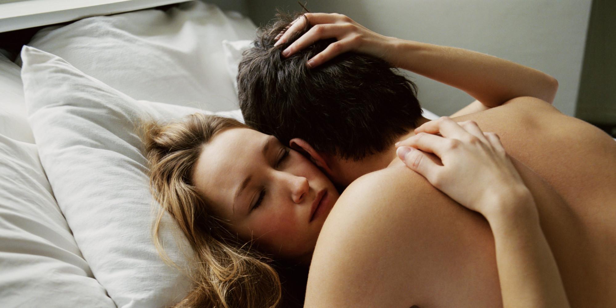 Секс с девушкой в пензе, Частные знакомства для секса в Пензе 5 фотография