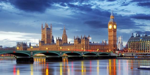 http://i.huffpost.com/gen/4478954/images/n-LONDON-628x314.jpg