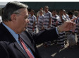 Joe Arpaio Faces New Setback Over Immigration