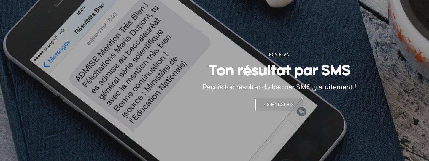 resultats bac 2016
