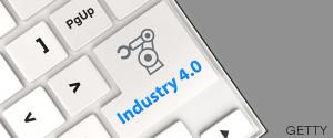 industria cuatro cero