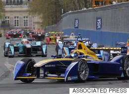 24 millions investis dans la course de formule E à Montréal