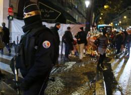 Les conclusions de la commission d'enquête sur les attentats de Paris