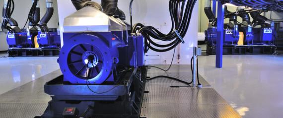 le canadien linamar va fabriquer des moteurs au maroc. Black Bedroom Furniture Sets. Home Design Ideas