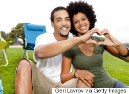 30 idées pour un rendez-vous amoureux en plein air