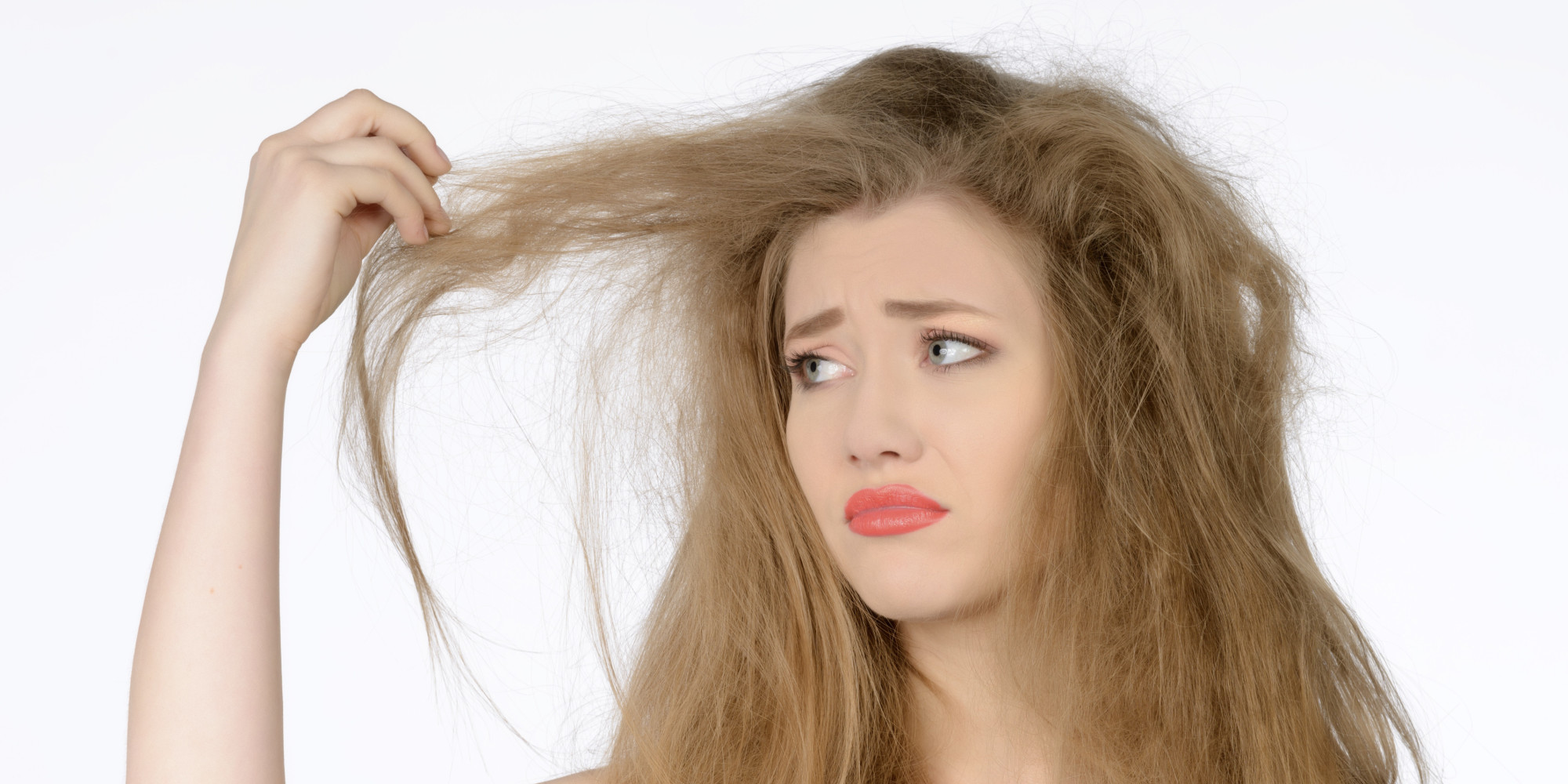 15 Anti-Humidity Products That Will Save Your Hair This Summer