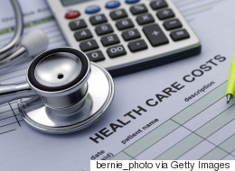 Fix The Sunshine List First, Then Disclose Physicians' Billings