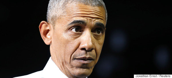Numbers In Obama's Drone Deaths Report Just Don't Add Up