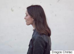 Ghostly Kisses: premier flirte avec le Festival de Jazz de Montréal