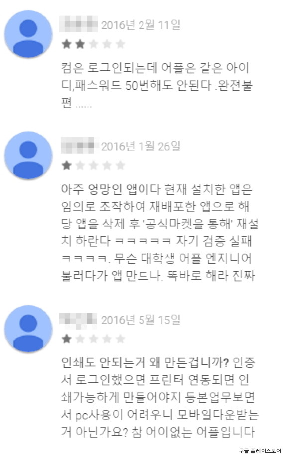 korea internet