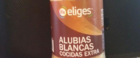 ALUBIAS