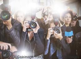 Warum sich Journalisten ändern müssen