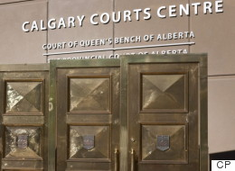 Accused In 'Knees Together' Sexual Assault Retrial Found Not Guilty