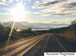 «Lifehack» pour simplifier sa vie en roadtrip