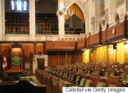 Electoral Reform: Why Canadians Should Care