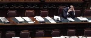 ALFANO