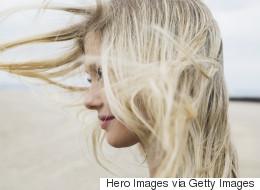 Cheveux: trois trucs pour survivre à la chaleur