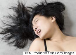 Utiliser du lubrifiant rendrait le sexe oral meilleur
