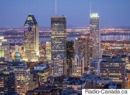 Saint-Laurent veut mettre un terme aux horreurs architecturales
