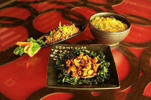 side wok