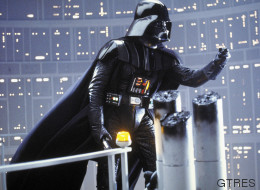 'I Am Your Father', el documental español que homenajea al ignorado actor de Darth Vader
