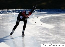 Québec aura son anneau de glace couvert