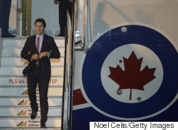 Trudeau Will Face Tough Questions At NATO Summit