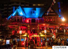Festival d'été de Québec : 8 bars où sortir après les spectacles