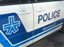 Des policiers du SPVM arrêtés pour parjure et entrave à la justice (VIDÉO)