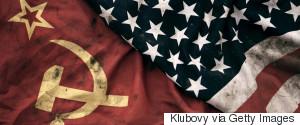 US SOVIET UNION