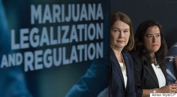 jane philpott jody wilsonraybould