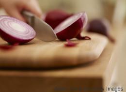 Oubliez la recette, apprenez à lâcher prise grâce à la cuisine
