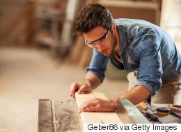 Former en continu les entrepreneurs en construction