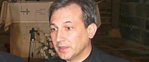 VALLEJO BALDA