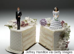 Mediating Mr & Mrs Smith: What Can We Learn From Celebrity Divorces?
