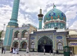 Lettres persanes 2.016: «En Iran, les êtres humains sont comme nous»