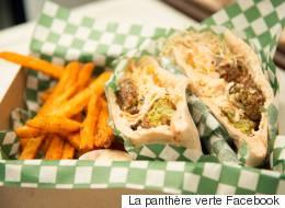 10 adresses où manger végétarien à Montréal