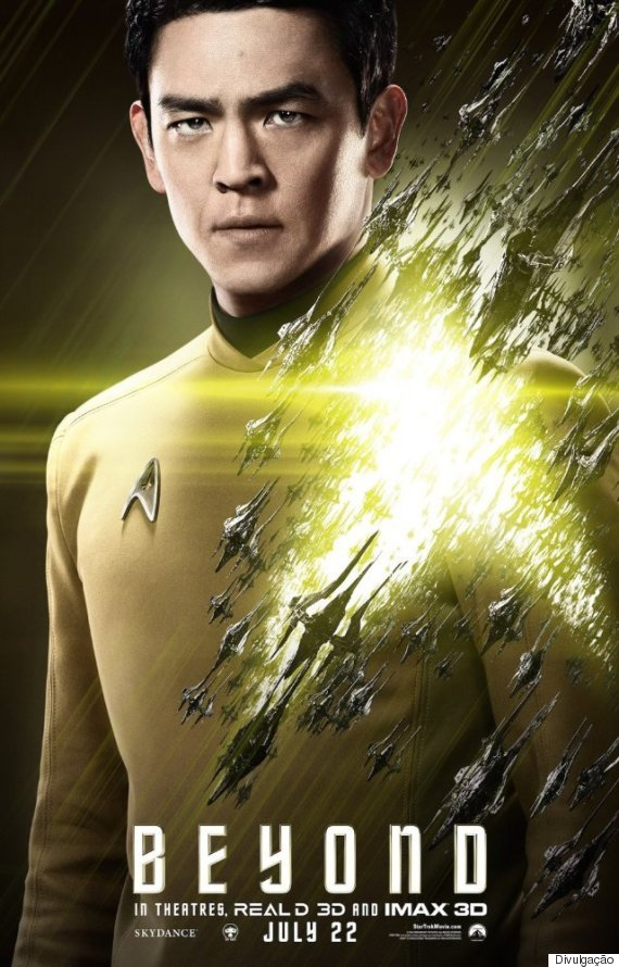 sulu star trek beyond