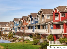 B.C. Foreign Home Buyers Are Mostly From China, Data Reveals