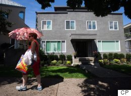 Most Vancouver Airbnb Hosts Rent Just To Afford A Home: Study