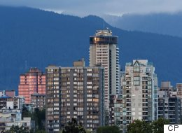 B.C. Legislature Will Consider Vancouver Empty Homes Tax