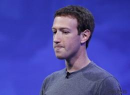 Mark Zuckerberg réagit au Facebook Live macabre de l'agonie de Philando Castile