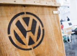 La Audiencia Nacional imputa a Volkswagen por el fraude de los motores