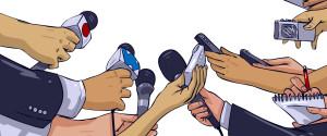 reporterismo