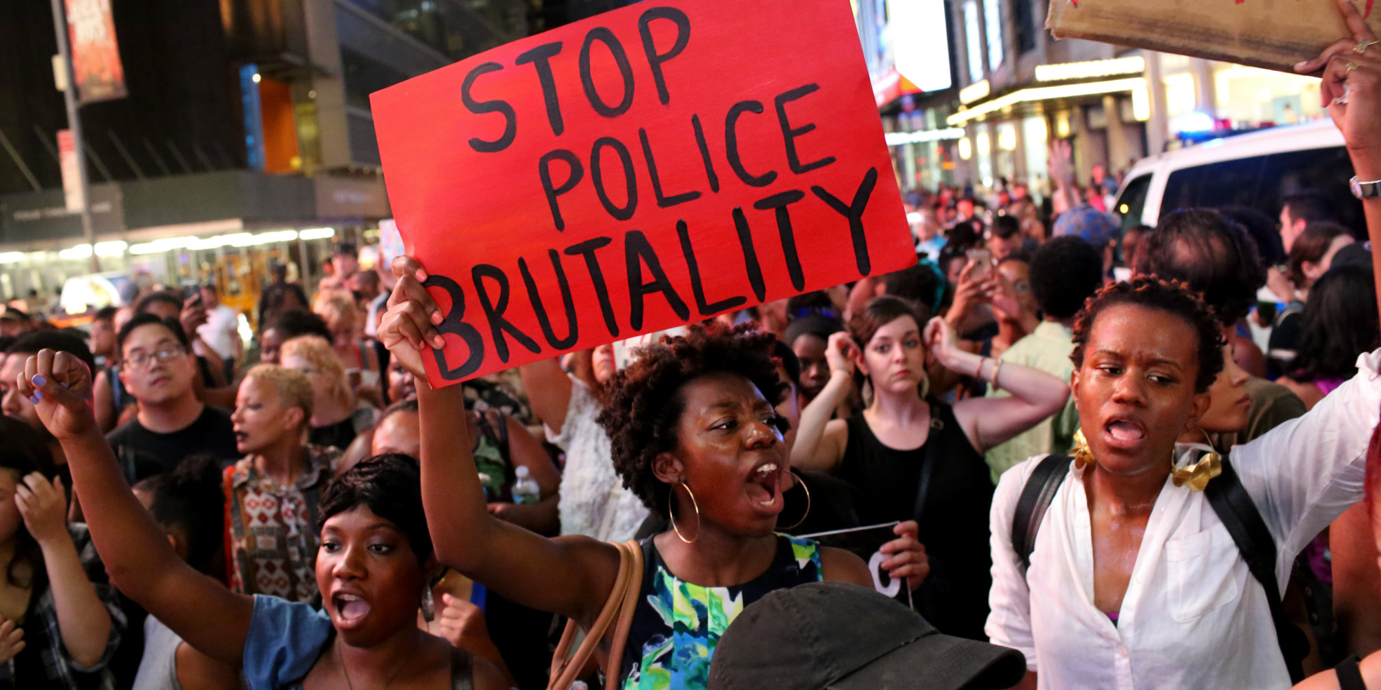 fifty questions to ask your local police department about race fifty questions to ask your local police department about race the huffington post
